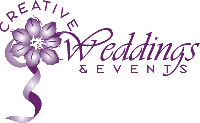 CreativeWeddings-logo-removebg-preview